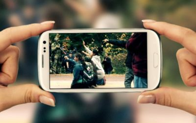 Pro Tips to Make Your iPhone Video Rock
