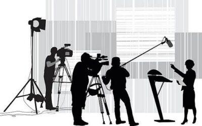 Your Webcast Needs  Professional Crew