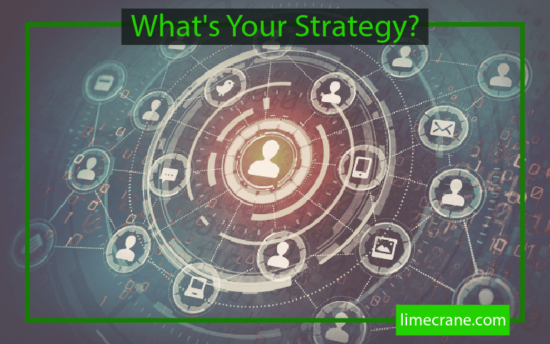 What's Your Internal Communications Strategy for 2021?